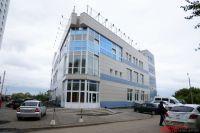 Музей современного искусства PERMM может переехать в здание бывшей поликлиники.