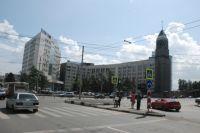 Надзорный орган выявил, что 15 дорог не обеспечены тротуарами, включая участок проспекта Молодежный от улицы Микуцкого до улицы Светлова.