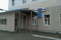 В Оренбурге детский травмпункт закрылся на санобработку.