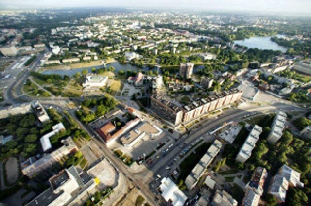 Потребители «Калининградтеплосети» задолжали больше миллиарда рублей