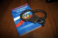 Сергей Новиков 17 апреля 2020 года в Абакане чиновник встретился с представителем подрядной организации и получил от него 2 млн рублей.