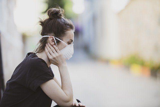 В Оренбуржье выявлено 106 новых случаев коронавируса.