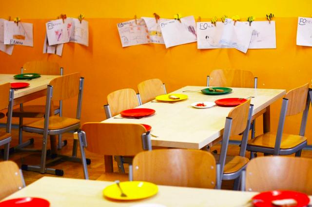 В районе Ново-Патрушево в Тюмени появится еще один детский сад