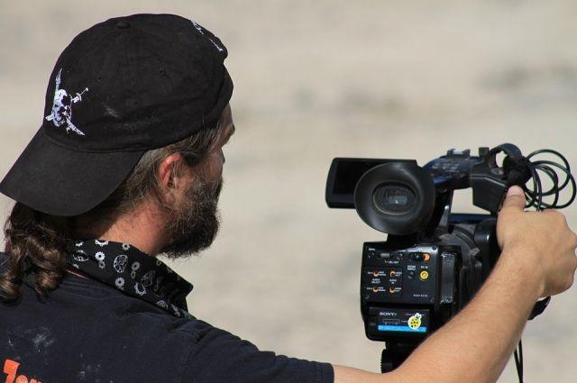 Также продолжатся съёмки фильмов «Фактор страха» и «Василиса».