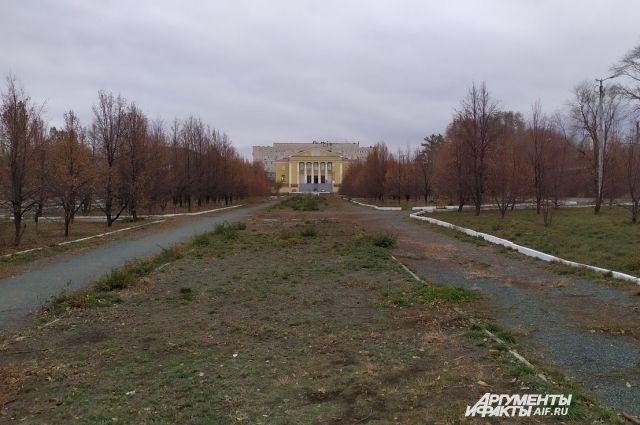 Орчане обиделись на блогера Варламова за нелестное мнение о городе.