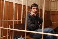 В октябре 2018 г. суд признал Зенищева виновным в получении взятки от фигурантов дела Гайзера, приговорив к семи годам колонии и штрафу в 600 тыс. руб.