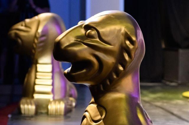 Кинофестиваль «Восток-Запад»: оренбуржцам покажут драмы, триллеры и вестерн.