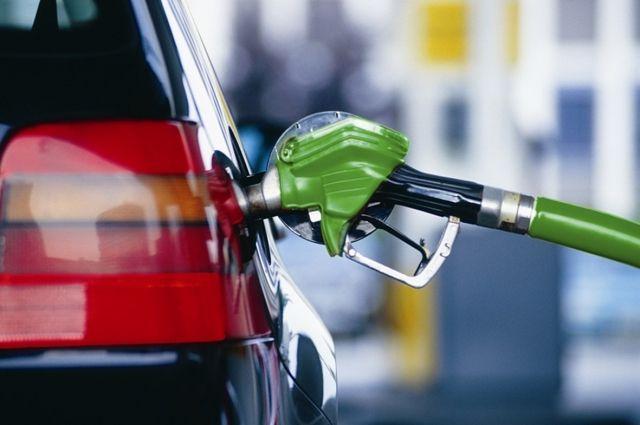 В августе АЗС продолжат повышать цены на бензин и дизель – СМИ
