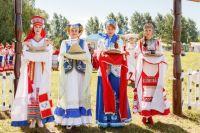 Люди 173 национальностей живут в Татарстане.