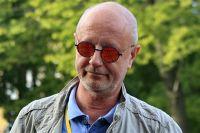 Дмитрий (Гоблин) Пучков.