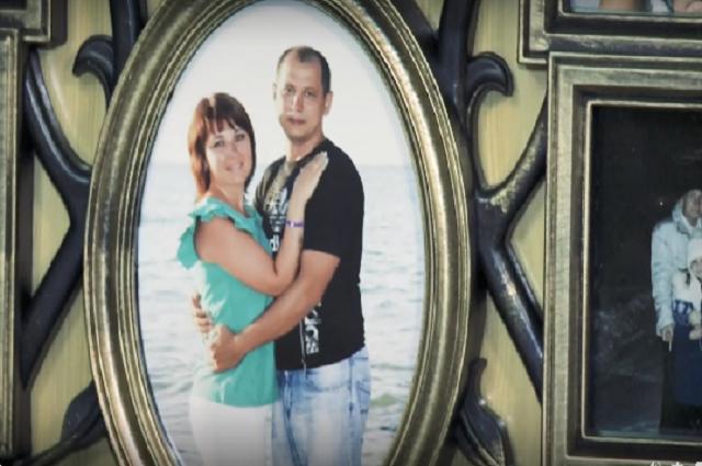Ни Луиза Хайруллина, ни ее адвокат не явились в суд в Башкирии