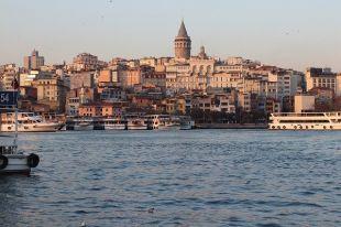 СМИ: Турция может покинуть Стамбульскую конвенцию по защите женщин