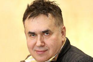 Садальский заявил о «смерти» театра «Современник»
