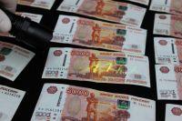 В Оренбуржье экс-сотрудник налоговых органов задержан за взятку в 1 миллион рублей.