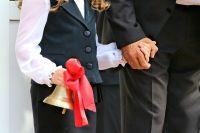 Ранее власти сообщали, что кузбасские дети выйдут в школы 1 сентября в обычном режиме.