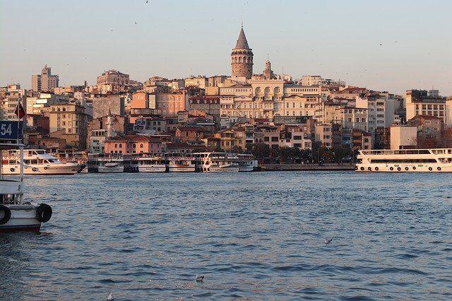 Многие татарстанцы привыкли ездить в Турцию каждый год.
