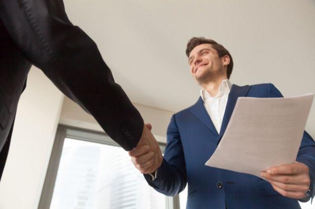 «Инвестняня» для бизнеса: в чем польза новых законов
