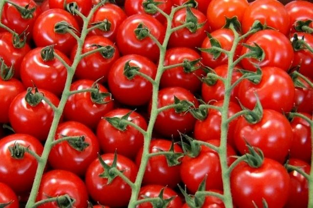 Пять генетически модифицированных продуктов, которые мы часто кушаем