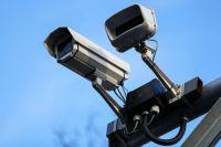 За 2 месяца работы видеофиксации ПДД в бюджет поступило 72,3 млн гривен