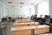 Минздрав Оренбуржья готовит рекомендации для школ к учебному году.