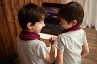 Родители Тюмени могут узнать, в безопасности ли их дети в сети