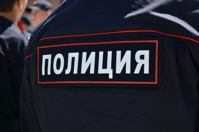 Тюменец организовал нападение на бывшую девушку