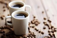 Кофеманам на заметку. Какие бодрящие напитки могут заменить кофе