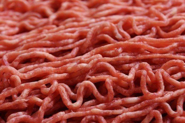 Тюменские  сельскохозяйственные предприятия увеличили объем продукции