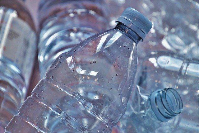 В Тюмени в сентябре стартует общегородской сбор пластика