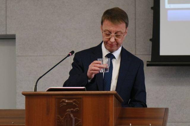 Вячеслав Франк
