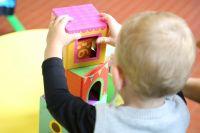 В Тюменской области коронавирусом заболели еще шесть детей