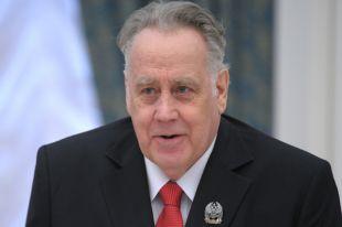 Состояние Владислава Крапивина ухудшилось после выписки