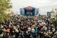 Творческих тюменцев приглашают на фестиваль «Таврида-АРТ»