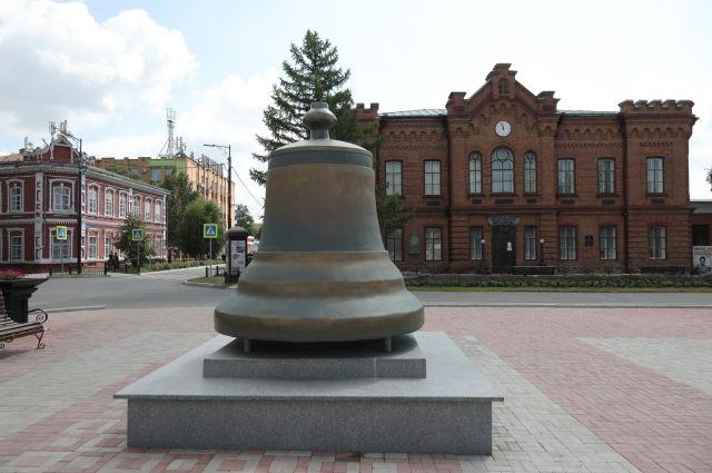 К юбилею города отреставрируют около 30 памятников культуры.