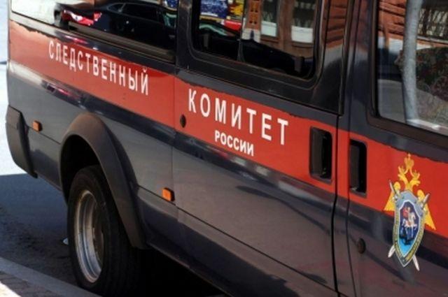 Жителя Тюменской области подозревают в истязании несовершеннолетнего