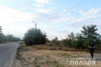 В Николаевской области подросток изнасиловал 7-летнюю девочку