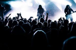 Роспотребнадзор пытается через суд запретить проведение рок-фестиваля «Чернозем» в Тамбове