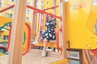 Дополнительный отпуск многодетным родителям в 2020 году по тк