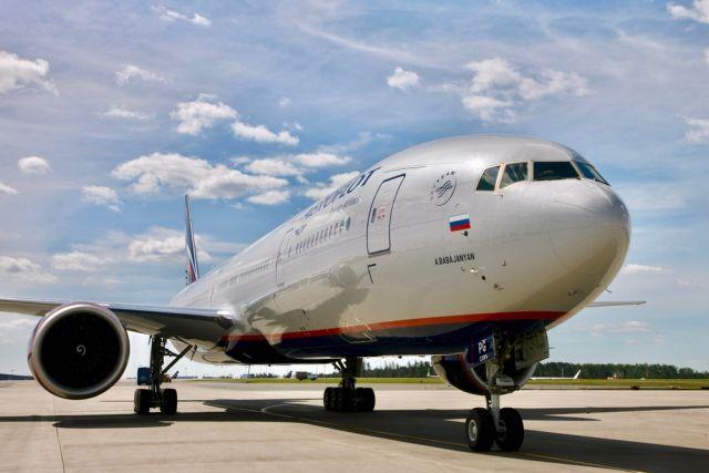 Дешёвые билеты «Аэрофлота» закончились 4 августа.