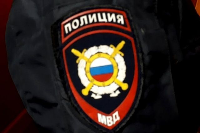 Мошенник обманул пенсионерку в Тюмени на 300 тысяч рублей
