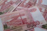 Тюменская область потратила на борьбу с коронавирусом около 6 млрд рублей