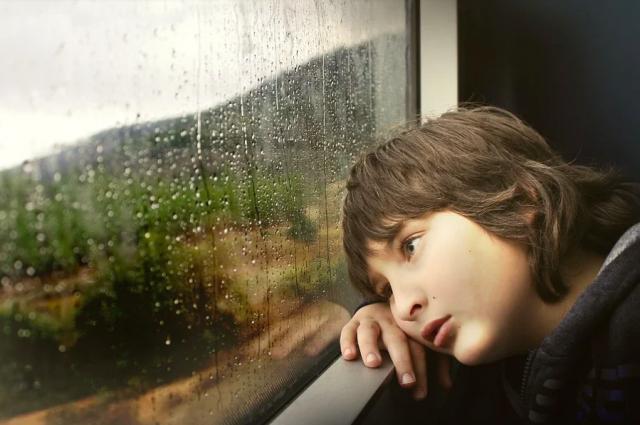 Синоптики: начало августа на Камчатке выдалось прохладным и дождливым