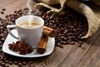 Кофе: польза и вред популярного напитка
