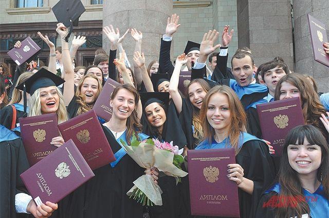 Депутат МГД: выпускники вузов могут стажироваться в учреждениях соцсферы