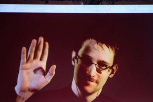 Кучерена обсудит со Сноуденом ситуацию с его возможным помилованием