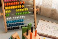 Оренбуржцы смогут подать заявление в детский сад дистанционно