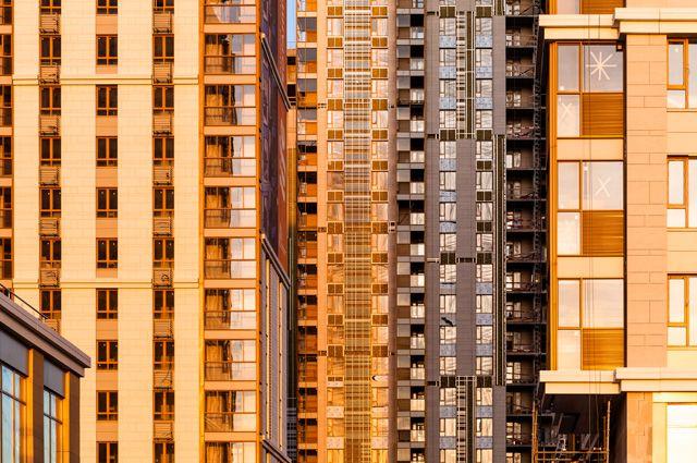 Известия: цены на арендное жилье в 2021 году могут вырасти на 10%