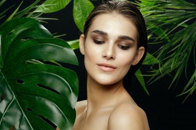 Пять привычек, которые портят нашу кожу