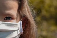 В Тюменской области за сутки коронавирусом заболели четыре ребенка