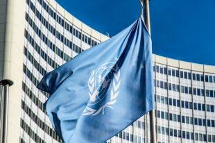В Совбезе ООН обсудили ситуацию в Белоруссии